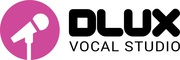 Vocal Studio D)LUX