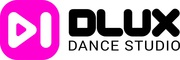 D)LUX Dance studio