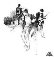 игра в поп и рок составах